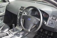Volvo V50 2.0 SE Lux 5dr