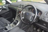 Ford S-Max 2.0 TDCi Titanium 5dr