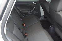 SEAT Ibiza 1.6 TDI CR Sport 5dr