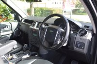 Land Rover Discovery 2.7 TD V6 HSE 5dr