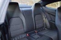 Mercedes-Benz C Class 1.6 C180 BlueEFFICIENCY AMG Sport Sport Coupe 7G-Tronic Plus 2dr