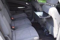 Ford Galaxy 2.2 TDCi Ghia 5dr
