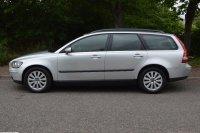 Volvo V50 2.0 D S 5dr
