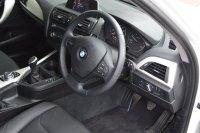 BMW 1 Series 1.6 116d EfficientDynamics Business Edition Sports Hatch 5dr (start/stop)