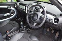 MINI Coupe 1.6 Cooper 2dr