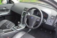 Volvo C30 1.6 D DRIVe SE Lux 2dr