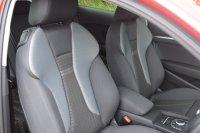 Audi A3 1.4 TFSI Sport Hatchback S Tronic 3dr