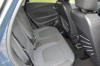 Renault Captur 1.2 TCe Dynamique Nav EDC Auto 5dr