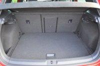 Volkswagen Golf 2.0 TDI BlueMotion Tech GTD Hatchback DSG 5dr
