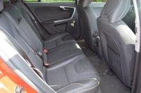 Volvo V60 2.0 D3 SE Lux 5dr (start/stop)