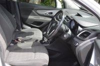 Vauxhall Mokka 1.7 CDTi ecoFLEX 16v Exclusiv FWD 5dr (start/stop)