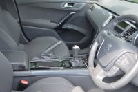 Peugeot 508 1.6 e-HDi Active EGC 4dr (start/stop)