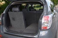 Chevrolet Captiva 2.0 VCDi LTZ 5dr (7 Seats)