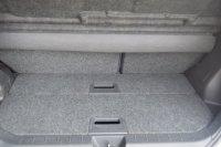 Nissan Note 1.6 16v Tekna 5dr