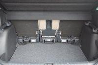 skoda Yeti 2.0 TDI CR DPF Elegance Station Wagon 4x4 5dr