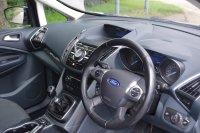 Ford C-Max 1.6 TDCi Titanium X 5dr