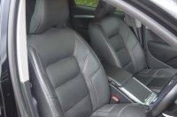 Volvo V70 2.0 D4 ES Geartronic 5dr (start/stop)