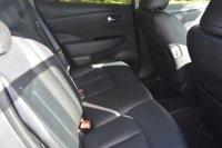 Nissan Leaf E (24kwh) Tekna 5dr