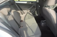 Volkswagen Jetta 1.6 TDI BlueMotion Tech S DSG 4dr