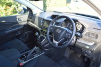 Honda CR-V 1.6 i-DTEC SE 2WD 5dr