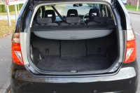 Honda FR-V 2.2 i-CDTi ES 5dr