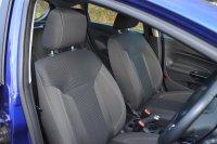 Ford Fiesta 1.0 EcoBoost (E6) Zetec Hatchback 5dr (start/stop)