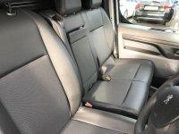 PEUGEOT EXPERT 1000 1.6 BlueHDi 95 Professional Van