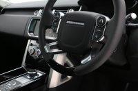 LAND ROVER RANGE ROVER 3.0 TDV6 Vogue SE 4dr Auto