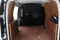 RENAULT KANGOO ML19dCi 90 eco2 Van