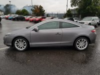RENAULT LAGUNA 2.0 dCi 150 TomTom Edition 3dr