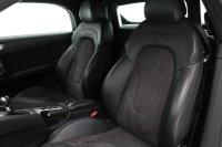AUDI TT 2.0T FSI S Line Special Ed 2dr S Tronic