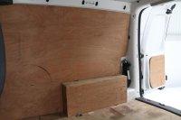 VOLKSWAGEN CADDY 1.6 TDI 75PS Van