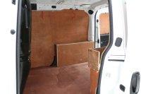 VAUXHALL COMBO 2000 1.3 CDTI 16V H1 Sportive Van