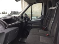 FORD TRANSIT 2.2 TDCi 125ps H2 Van