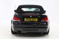 BMW 1 SERIES 118i M Sport 2dr