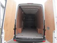 Mercedes-Benz Sprinter 313 CDI LWB High Roof Van