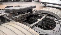 Mercedes-Benz Actros 2546LS EXEC HRS