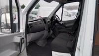 Mercedes-Benz Sprinter 313 CDI LWB PANEL VAN