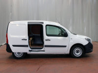 Mercedes-Benz Citan 108 CDI LONG VAN