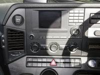 Mercedes-Benz Arocs 3240K Tipper