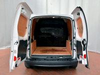Mercedes-Benz Citan 108 CDI COMPACT VAN