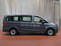 Mercedes-Benz Vito 114 BLUETEC TOURER PRO LONG 9 SEAT