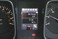 Mercedes-Benz Actros Actros 1827L Low Sleeper Box