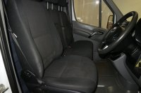 Mercedes-Benz Sprinter 313 CDI MWB HIGH ROOF VAN