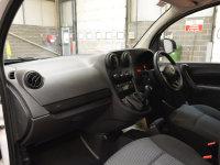 Mercedes-Benz Citan 109 CDI LONG VAN