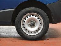 Mercedes-Benz Citan 109 CDI BLUEEFFICIENCY EXTRA LONG VAN