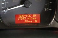 Mercedes-Benz Citan 109 CDI EXTRA LONG VAN