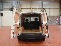Mercedes-Benz Citan 109 CDI COMPACT TRADE VAN