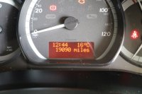 Mercedes-Benz Citan 109 CDI BLUEEFFICIENCY LONG VAN
