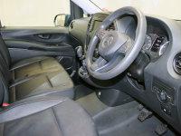 Mercedes-Benz Vito 114 BLUETEC TOURER PRO LONG